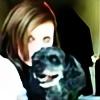 ShannD's avatar