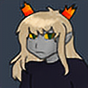 ShanneNerous's avatar
