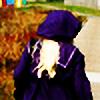 Shanni-chan's avatar
