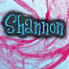 Shannie92's avatar
