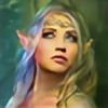 Shannon-Maer's avatar