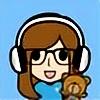 shannon2005's avatar
