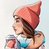 Shannonagins's avatar