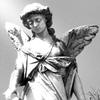 ShannonAileen's avatar