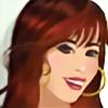 ShannonCraven's avatar
