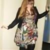 Shannoneke's avatar