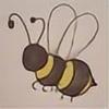 ShannonG3001's avatar