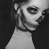 ShannonInWonderland's avatar