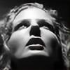 shannonkringen's avatar