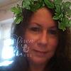 ShannonLeeWolf's avatar