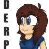 ShannonMcDerp's avatar