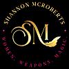 shannonmcroberts's avatar