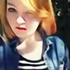 ShannonSteffen's avatar