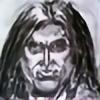 ShannonTeague's avatar