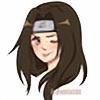 ShannonxNaruto's avatar