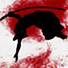 shannor's avatar