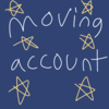 ShannynCrazyCat's avatar
