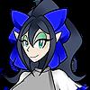 ShanoaValkyrie's avatar