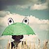 shanonaut's avatar