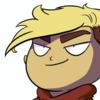 ShanoniusRex's avatar
