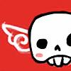 shanonnigans's avatar