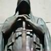 ShanonSinn's avatar
