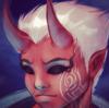 ShanosArt's avatar