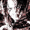 Shanowo's avatar