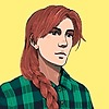 ShansArtist's avatar