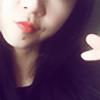 shanshan33's avatar