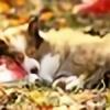 Shanshan812's avatar