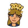 shanson1997's avatar