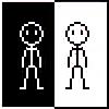 ShanStealsHearts's avatar