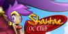 Shantae-OC-Club