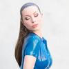 Shantae07's avatar