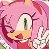 Shantae1-2's avatar