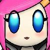 shantae1188's avatar