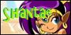 ShantaeClub