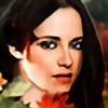 Shantanel's avatar