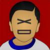 shantanuaryan67's avatar