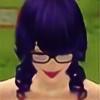 Shantarumarii's avatar