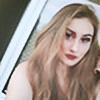 Shantellee's avatar