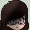 Shantelleplz's avatar