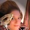 Shanthia's avatar