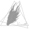 Shanthiel's avatar