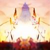 Shantiaum's avatar