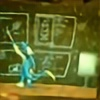 shantro-inventor's avatar