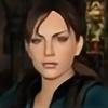 Shanttyvf's avatar