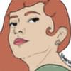 shanuja's avatar