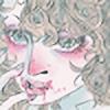 shanulaw's avatar